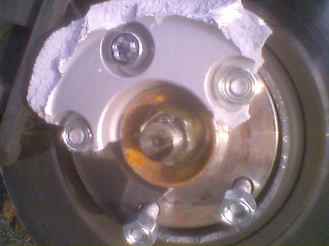 I Hate Wheel Ripoffs Split From Quot Xxr 531 Wheels Might Get