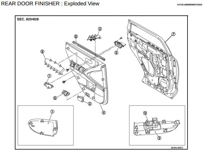 Factory speaker upgrade (2014 SV Murano non-Bose stereo)-2014-mo-exploded-view-rear-.jpg