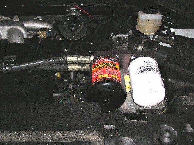 oversized oil filter-amsoil.jpg