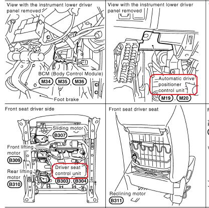 Mitsubishi Tractor Wiring Diagram besides Mg Alternator Wiring Diagrams together with 2006 Ford F 150 Front Bumper Parts Diagram likewise 1936 Ford 5 Window Coupe Vin Number Location likewise Mgb Wiring Harness Installation. on mg td wiring diagram