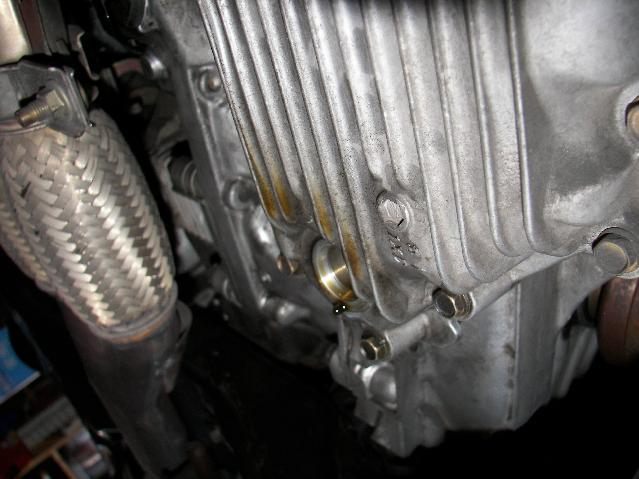 DIY - Change your CVT Fluid-cvt-ns2-fluid-flush-2.jpg