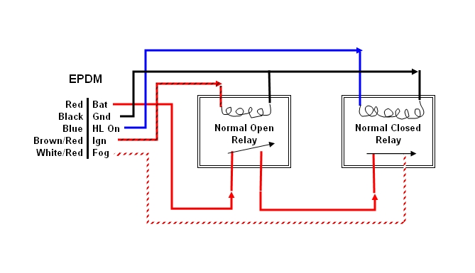 1974 mercedes benz wiring diagram 2008 c300 mercedes