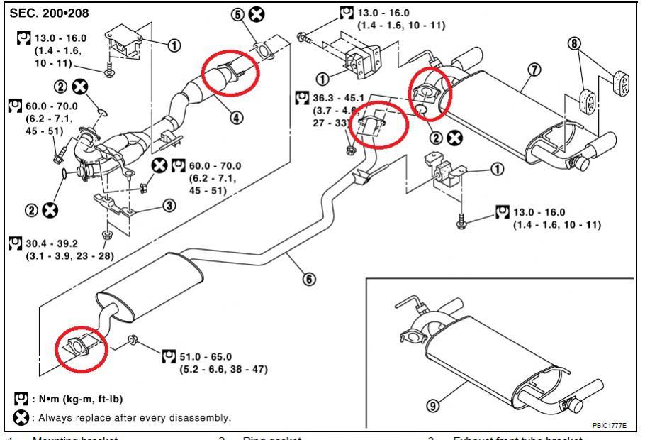 Murano Muffler Flange rust-exhaust-flanges.jpg