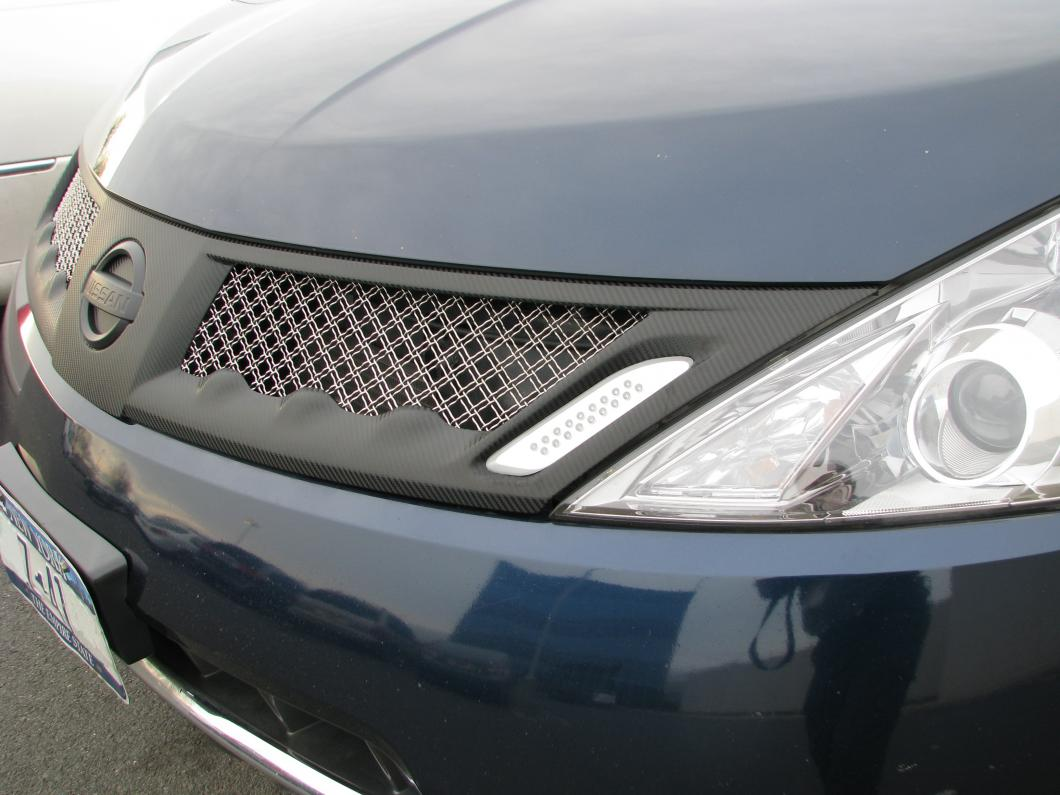 click image for larger version name grille 006 jpg views 2696 size