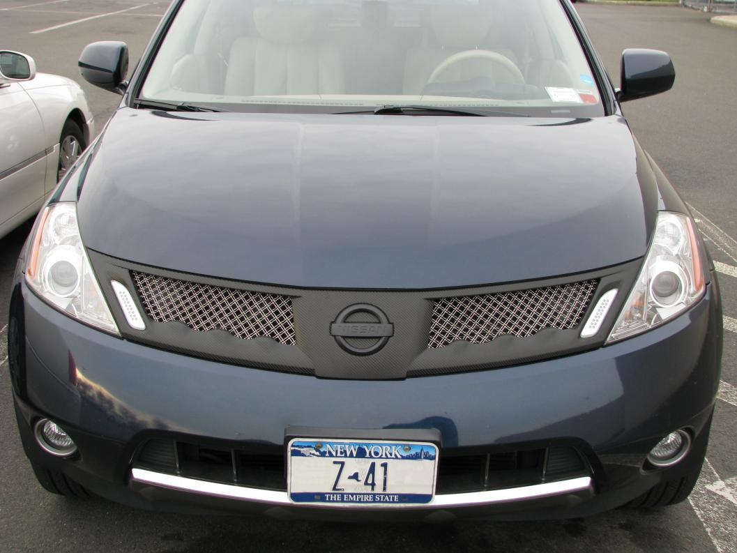 Click image for larger version name grille 007 jpg views 7845 size