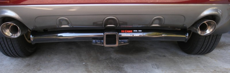 40658d1497721949 any suggestions trailer hitch 2014 murano hitch installed 1 small any suggestions on trailer hitch for 2014 murano? nissan murano  at gsmx.co