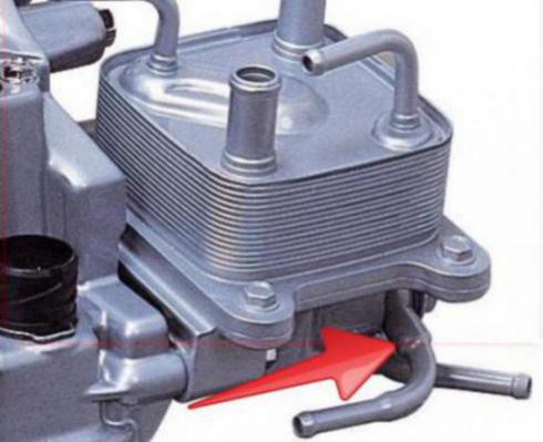 Cvt Cooler Pipes Nissan Murano Forum