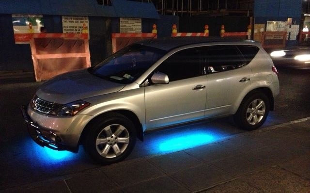 LED Exterior Ground Lighting? Imageuploadedbyautoguide1366302180.649298