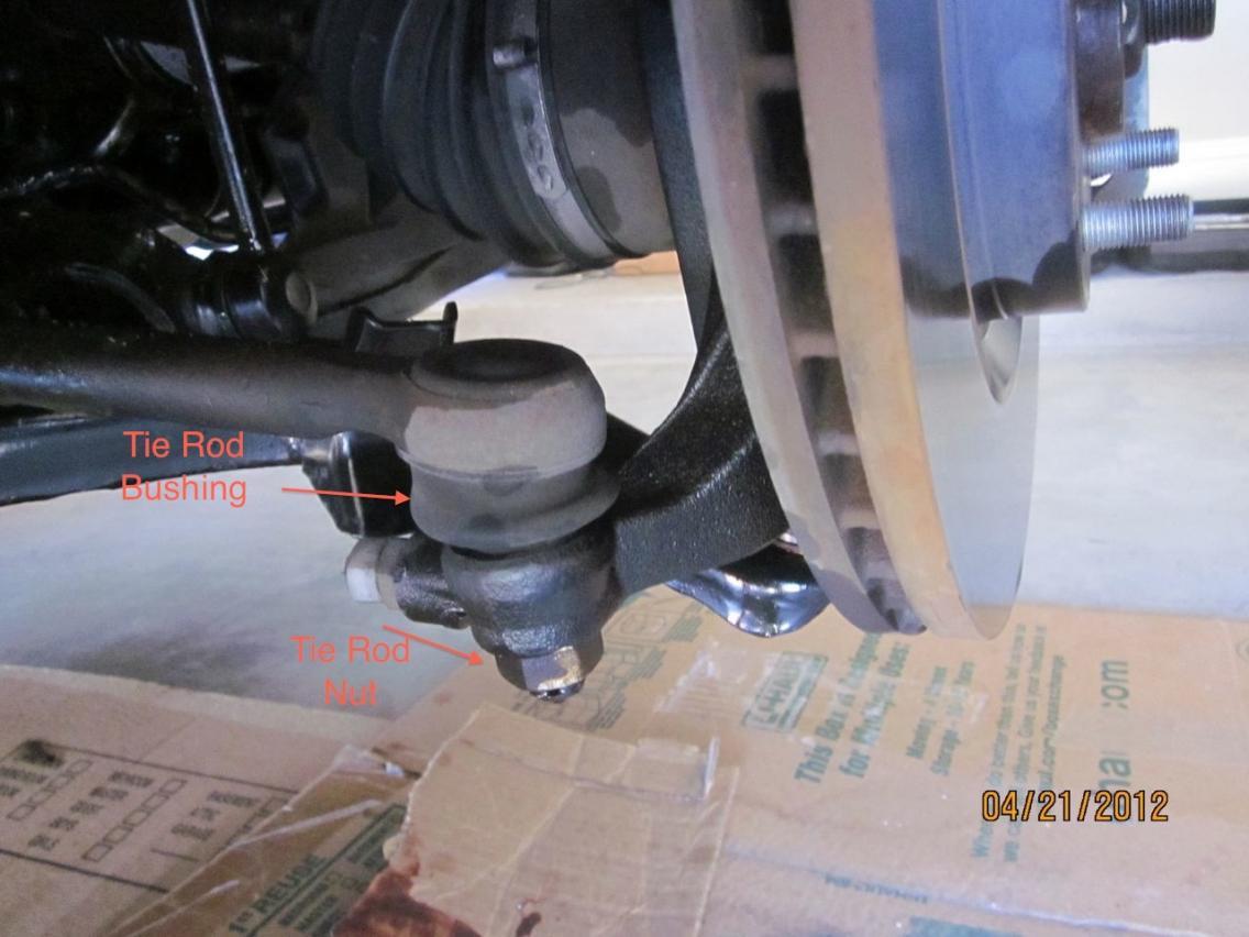 2006 nissan murano cv axle replacement