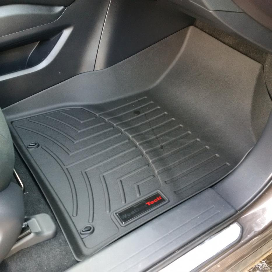 Weathertech mats london ontario - Click Image For Larger Version Name Img_20161229_133520 Jpg Views 184 Size 91 4