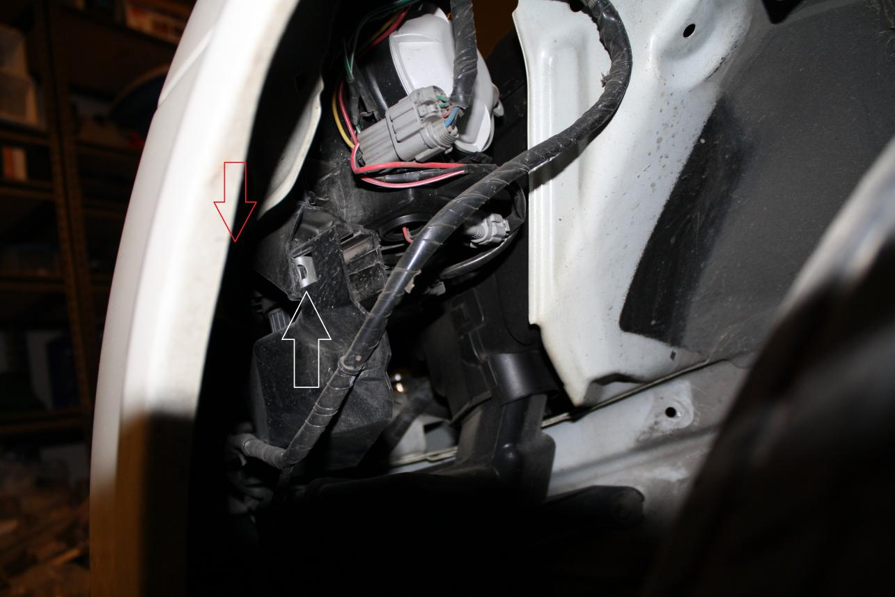 How to get to the headlight housing to replace bulbs-img_3804.jpg