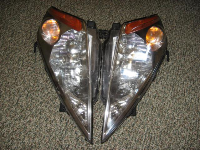 2005 Halogen Headlight Assemblies-murano-halogen-lights-002.jpg