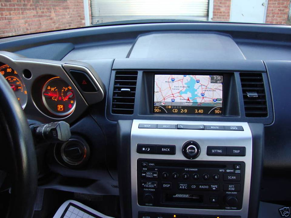 15521d1263322692 oem navigation added my 2006 murano new microsoft office powerpoint presentation oem navigation added to my 2006 murano nissan murano forum 2000 Nissan Xterra Radio Wiring Diagram at reclaimingppi.co