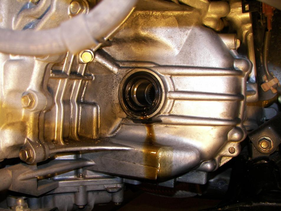 CV Axle Replacement (With Pictures)-picture-001.jpg