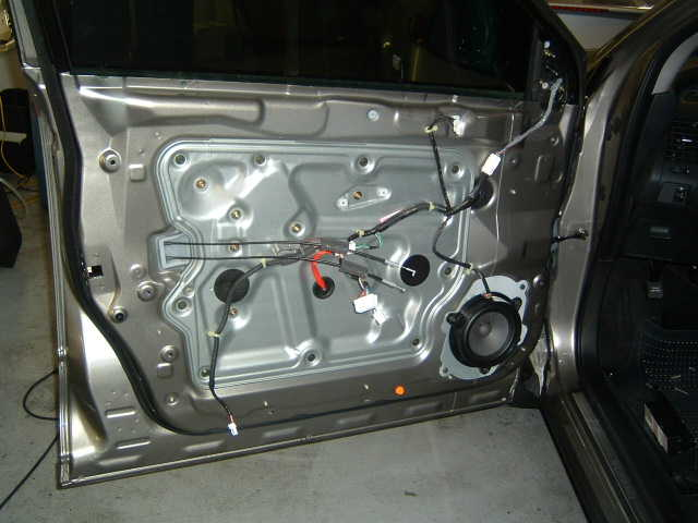 Lock Out Problem Solution Nissan Murano Forum