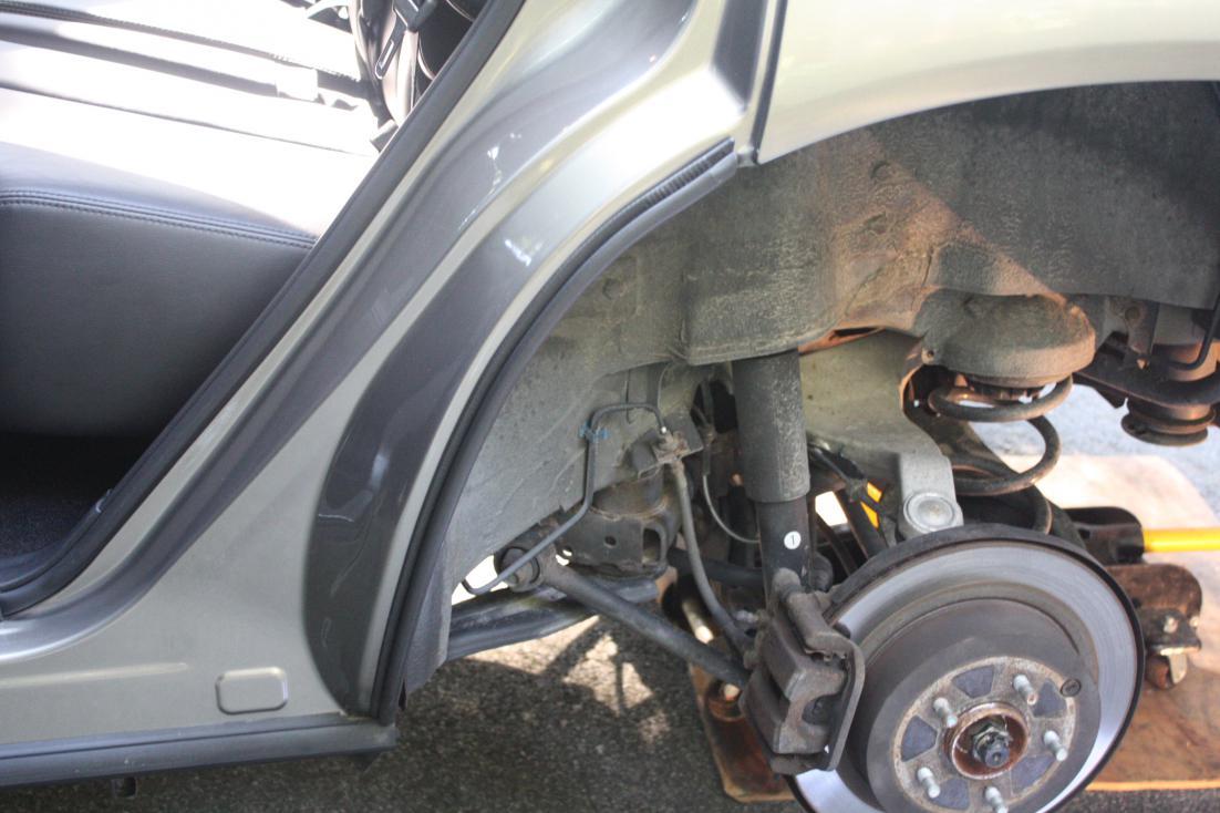 Click image for larger version name rust repair 8 10 017 jpg views