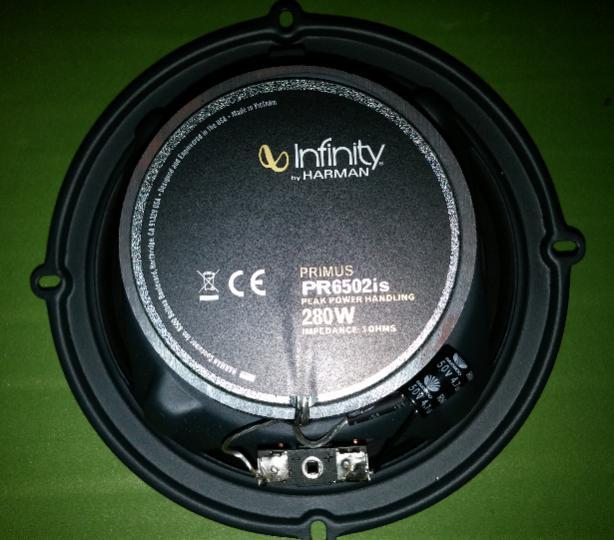 Factory speaker upgrade (2014 SV Murano non-Bose stereo)-screenshot-2014-12-05-10.44.26-pm.jpg