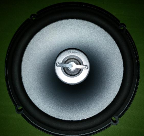Factory speaker upgrade (2014 SV Murano non-Bose stereo)-screenshot-2014-12-05-10.45.13-pm.jpg
