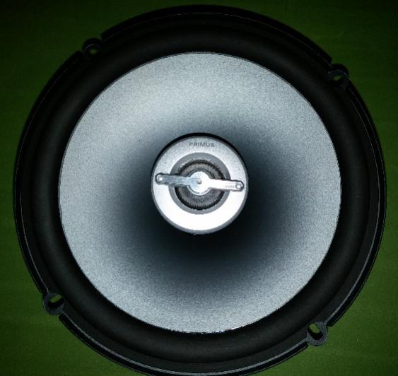 Factory speaker upgrade (2014 SV Murano non-Bose stereo)-screenshot-2014-12-05-10.45.13-pm.jpg