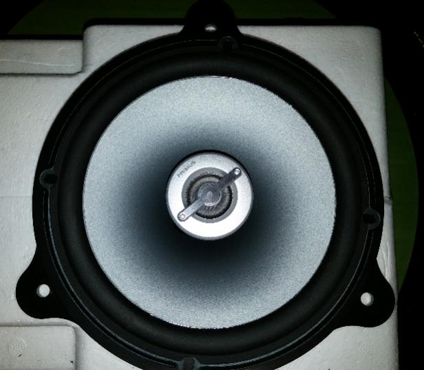 Factory speaker upgrade (2014 SV Murano non-Bose stereo)-screenshot-2014-12-05-10.48.38-pm.jpg