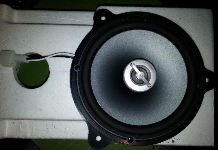 Factory speaker upgrade (2014 SV Murano non-Bose stereo)-screenshot-2014-12-05-10.49.05-pm.jpg