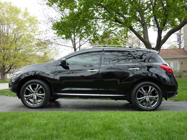 Refinished Oem 20 Quot Wheels Nissan Murano Forum