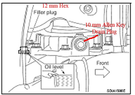 Electrical Wiring Ford Starter Solenoid Diagram How The With as well 2005 Nissan Altima Fuse Box as well Ubicacion Del Sensor De Temperatura additionally Watch as well Alternator Wiring Diagram With Ammeter. on nissan alternator diagram