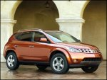 2003 nissan murano with coloured grill.jpg