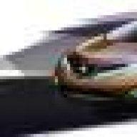 Aftermarket Wireless Backup Camera | Nissan Murano Forum