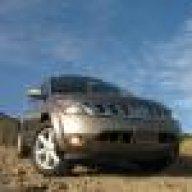 04' Z engine swap into 04' Murano | Nissan Murano Forum