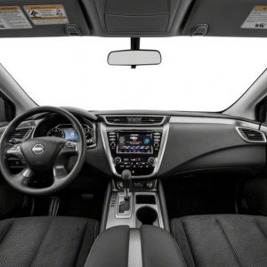 description_2021-nissan-murano-platinum-review-price-features-performance-interior-and-rivals_...jpg